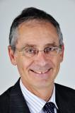 Paul Dedman