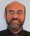 Dr Ahmed Darwish