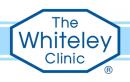 Whiteley Clinic Logo