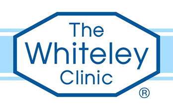 Whiteley Clinic Logo