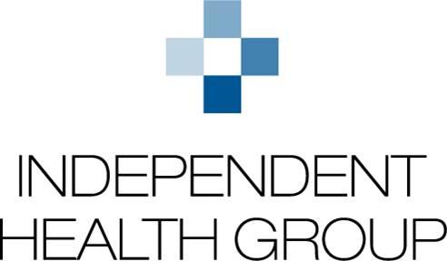 IHG logo (3)