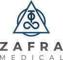 Zafra Medical Logo